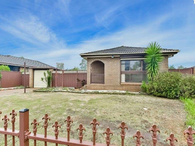 253 Copperfield Drive, Rosemeadow, NSW 2560