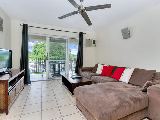 5/239 Lake Street, Cairns North, Qld 4870