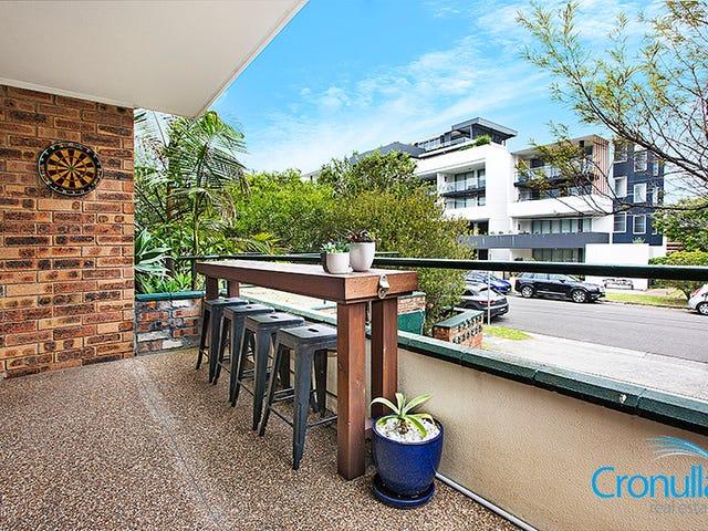 31/1-9 Warburton Street, Gymea, NSW 2227