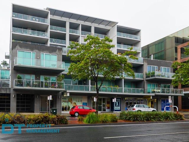 604/211 Grenfell St, Adelaide, SA 5000