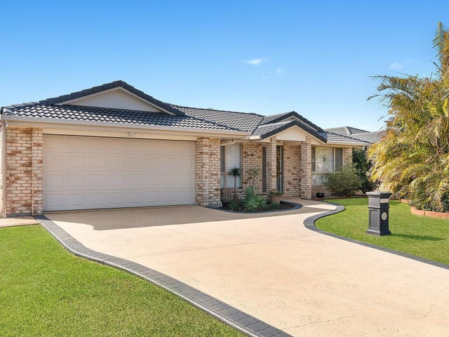 40 Horizon Drive, West Ballina, NSW 2478