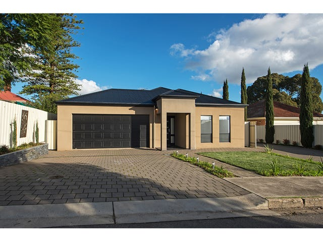 40A Church Street, Magill, SA 5072