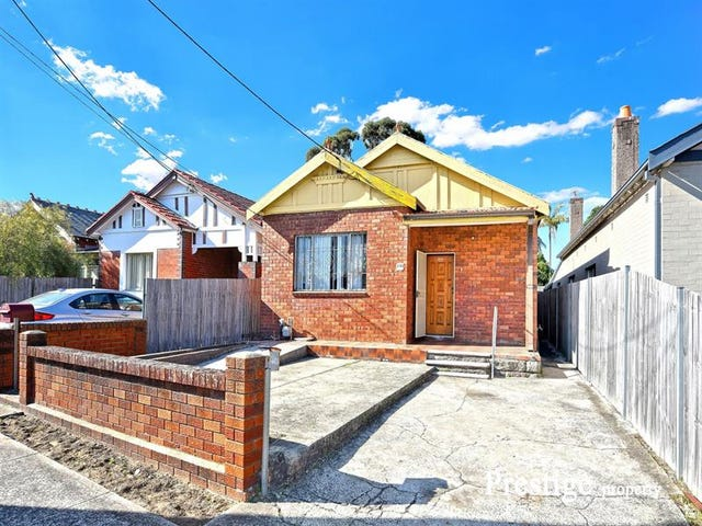 130 Forest Rd, Arncliffe, NSW 2205