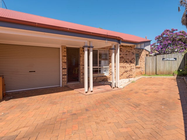 3/7 Suzanne Court, Kearneys Spring, Qld 4350