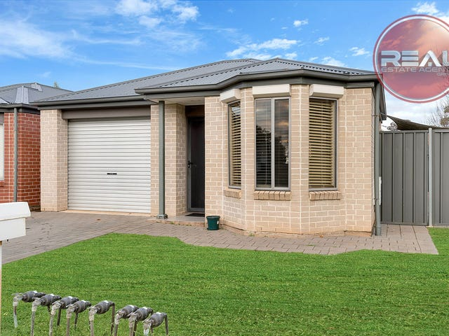 4a Harnham Road, Salisbury North, SA 5108