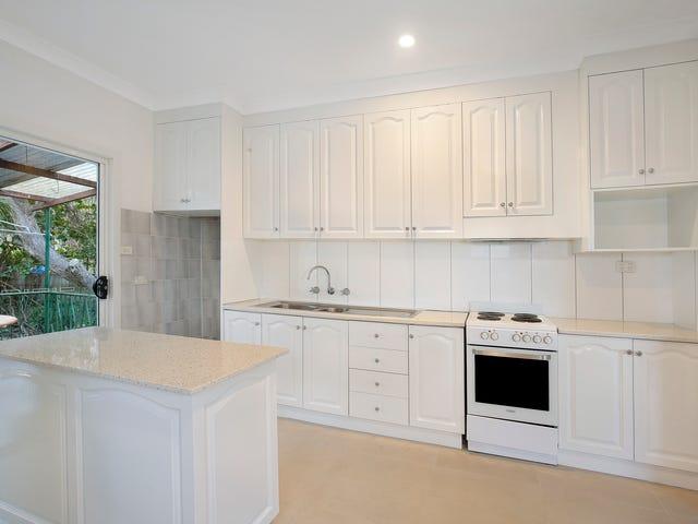2 Sidney Street, Gwynneville, NSW 2500
