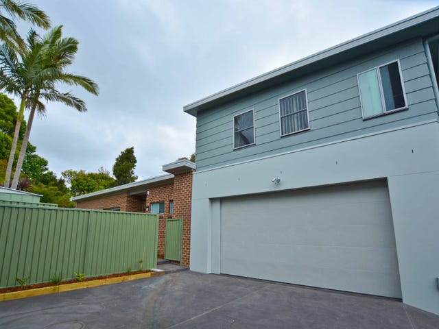 5/25-27 Attunga Road, Yowie Bay, NSW 2228