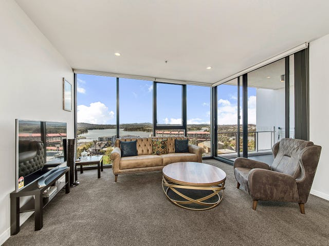 70/39 Benjamin Way, Belconnen, ACT 2617