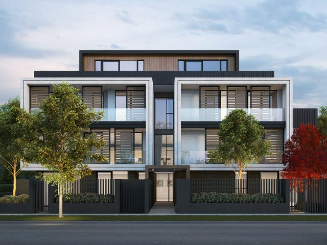 37-39 Nicholson Street, Bentleigh, Vic 3204