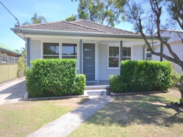 48 Birdwood Avenue, Umina Beach, NSW 2257