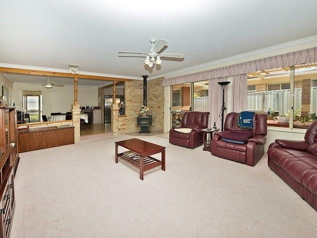 69 Premier Circle Spencer Park, Albany, WA 6330
