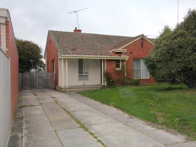 1 Walsh Avenue, Ballarat North, Vic 3350