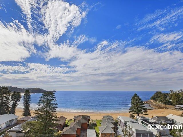 18 Ascot Avenue, Avoca Beach, NSW 2251