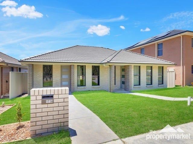 171A Kanangra Drive, Gwandalan, NSW 2259