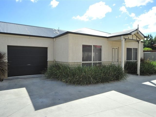 2/20 Norfolk Street, North Bendigo, Vic 3550
