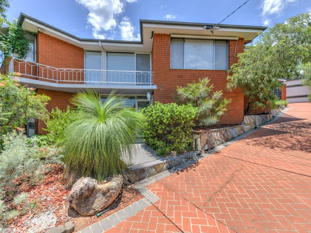 4 Mirool Street, Tamworth, NSW 2340
