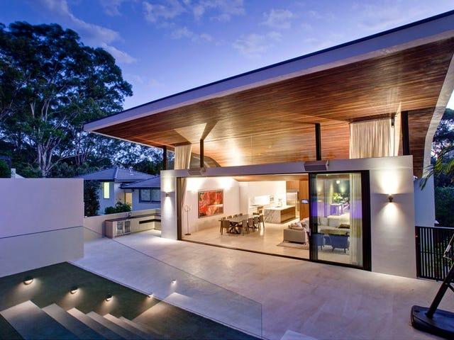 38 Northland Road, Bellevue Hill, NSW 2023
