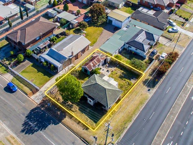 58 Market Street, Smithfield, NSW 2164