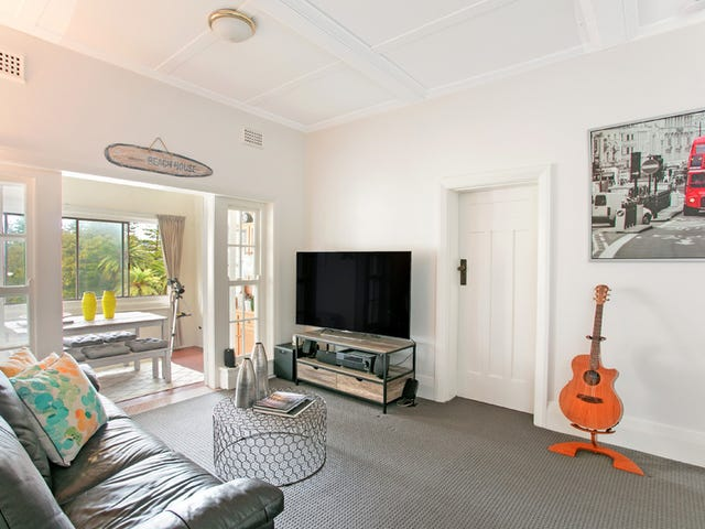 5/93 West Esplanade, Manly, NSW 2095