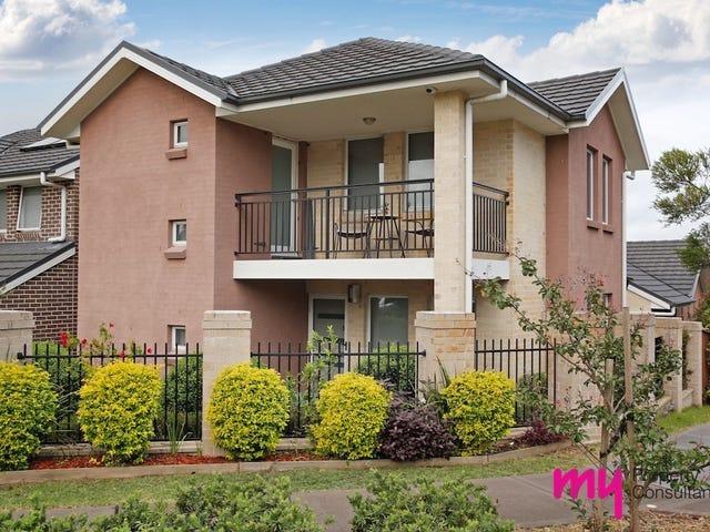 39 Santana Road, Campbelltown, NSW 2560