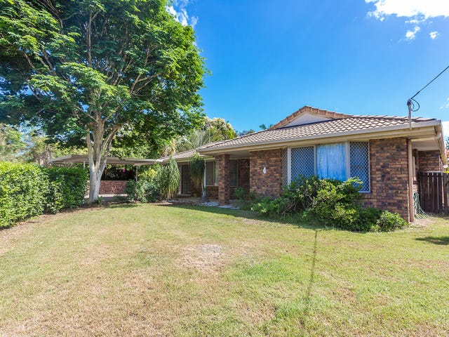 4 Davey Road, Southside, Qld 4570