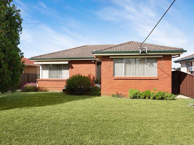8 Daisy Street, Greystanes, NSW 2145