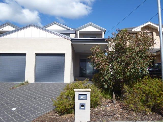 38A Thomas Street, Picnic Point, NSW 2213