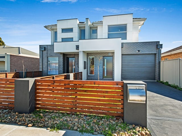 2/37 Bowes Avenue, Airport West, Vic 3042