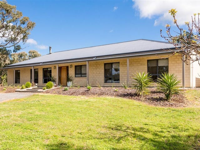 2 Water Reserve Road, Lower Inman Valley, SA 5211