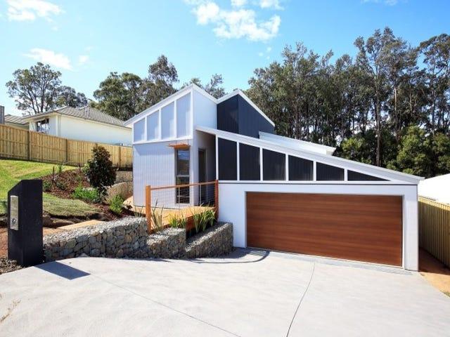 24 Brangus Close, Berry, NSW 2535