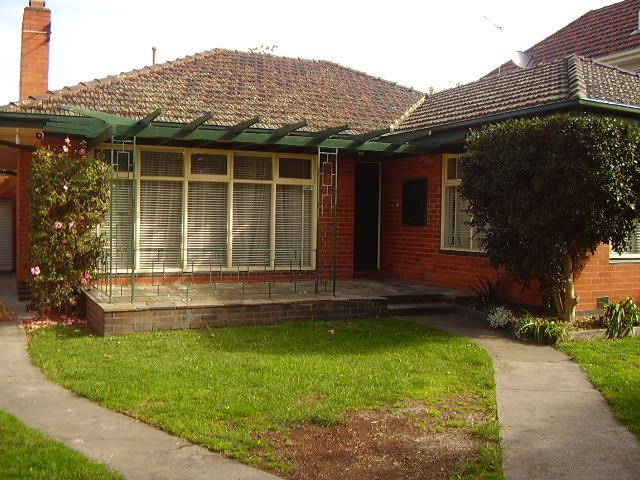 473B Neerim Road, Murrumbeena, Vic 3163