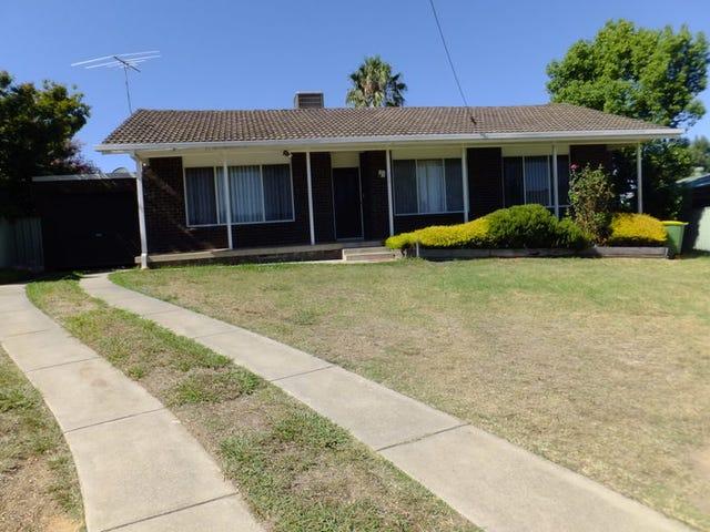 569 Noorla Place, Lavington, NSW 2641