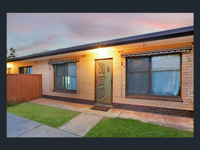 2/11 Harvey St, Nailsworth, SA 5083