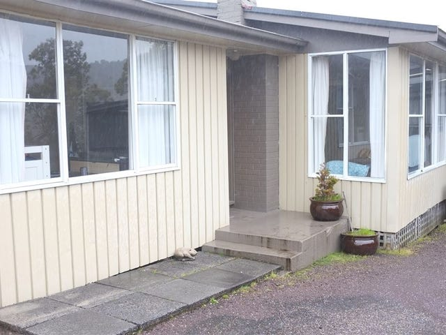 53 Sedgewick Street, Queenstown, Tas 7467