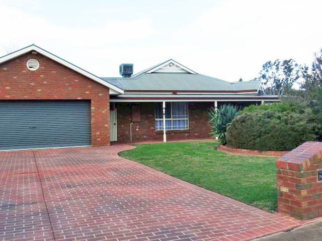 54 Gordon Drive, Kialla, Vic 3631