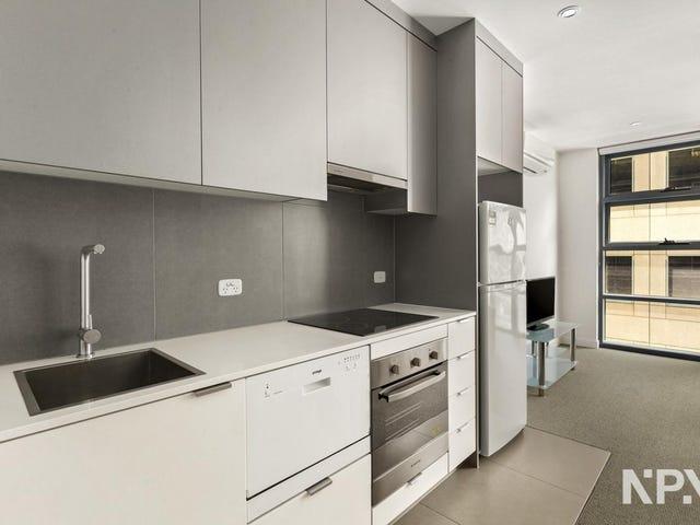 2102/557 Little Lonsdale Street, Melbourne, Vic 3000