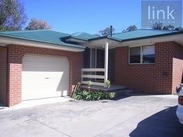 2/515 Thorold Street, West Albury, NSW 2640