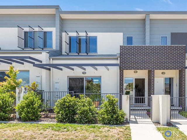 111/26 Max Jacobs Avenue, Wright, ACT 2611
