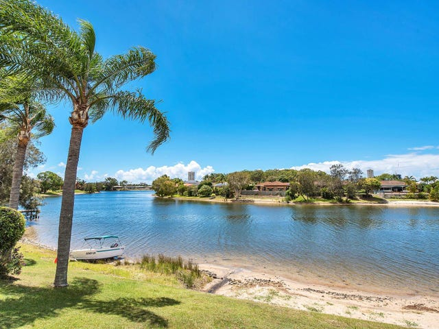 5/26-28 Dunlin Drive, Burleigh Waters, Qld 4220