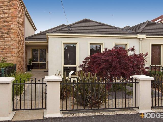 113 Gertrude Street, Geelong West, Vic 3218
