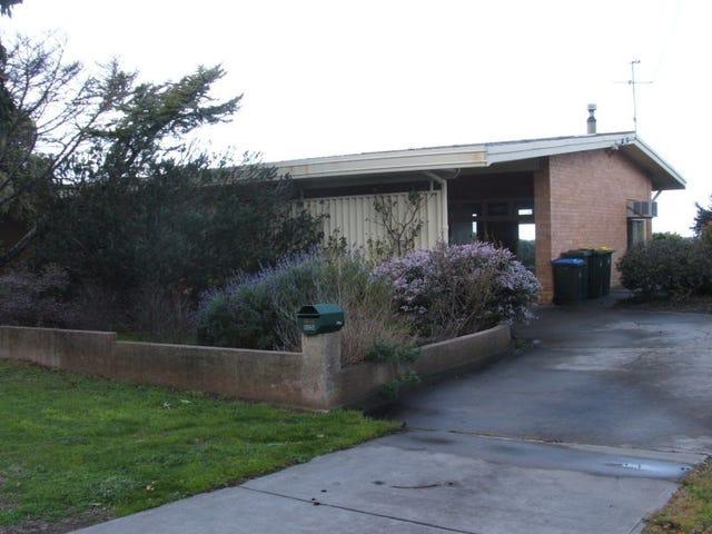16-18 Hillview Road, Victor Harbor, SA 5211