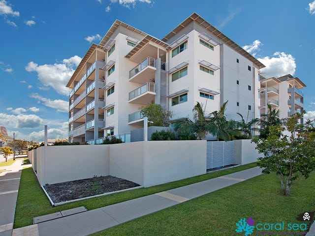 1/38 Morehead Street, South Townsville, Qld 4810