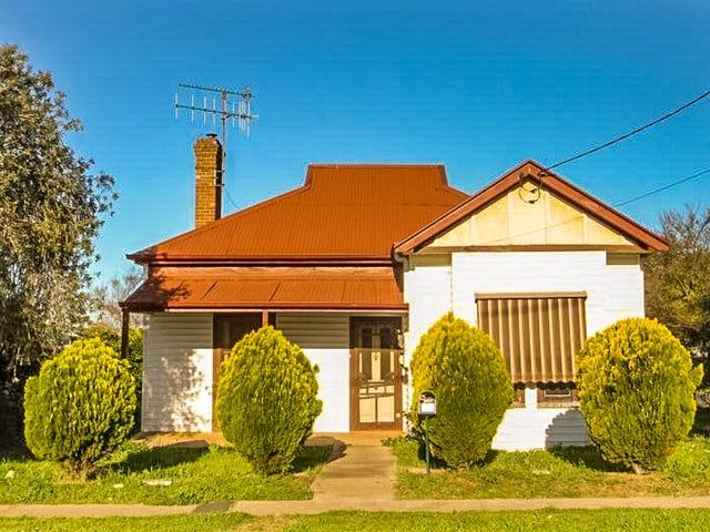43 Medley Street, Gulgong, NSW 2852