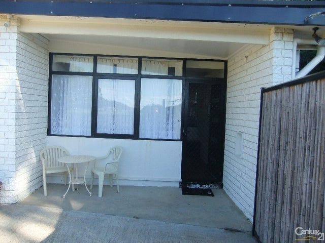 1/39 Sandy Beach Rd Korora, Korora, NSW 2450