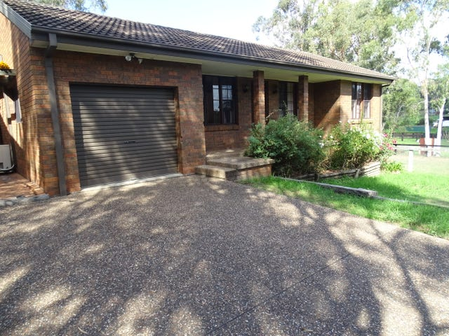 340a Old Stock Route Road, Oakville, NSW 2765
