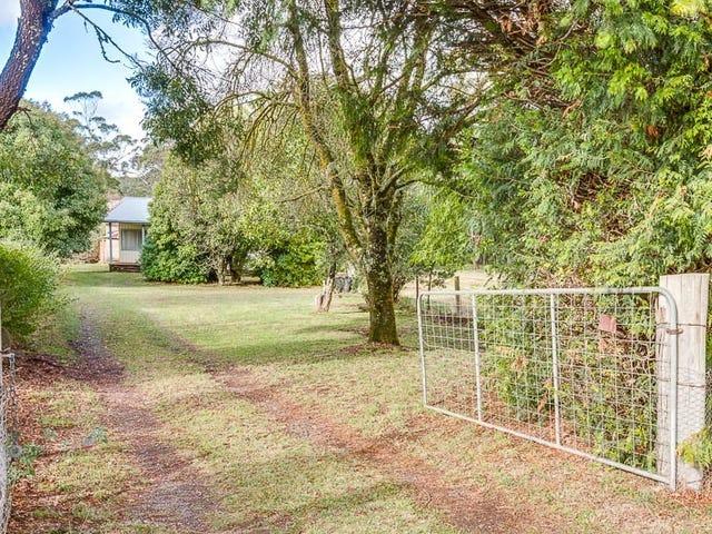 810 Greenhills Road, Blackwood, Vic 3458