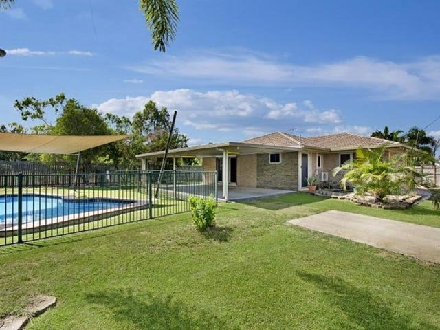 3 Amos Court, Kelso, Qld 4815