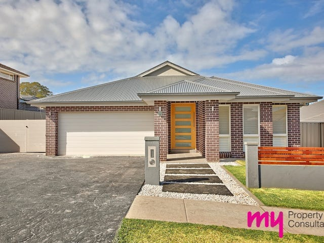 38 Meadowvale Road, Appin, NSW 2560