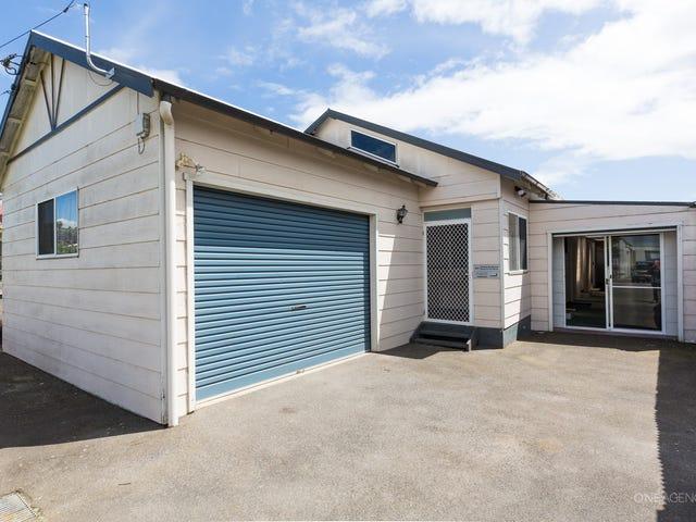 96 Forster Street, Invermay, Tas 7248