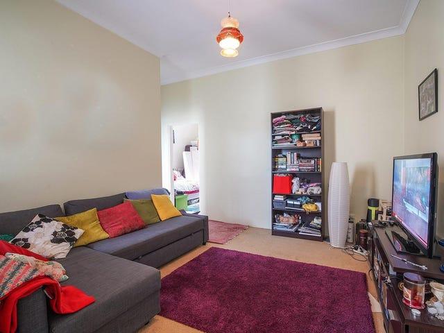 6/21 Waiwera Street, McMahons Point, NSW 2060